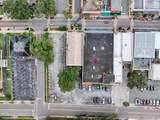 715 Main Street - Photo 3