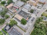 715 Main Street - Photo 55