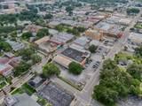 715 Main Street - Photo 57