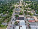 715 Main Street - Photo 66