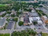 715 Main Street - Photo 72