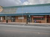715 Main Street - Photo 74