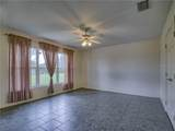 13950 95TH Court - Photo 18
