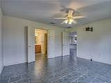 13950 95TH Court - Photo 20