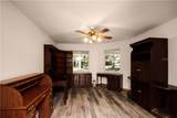 6023 Valley Spring Drive - Photo 4