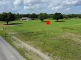 29045 Can Do Lane - Photo 5