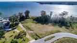 1051 Lake Arbor Court - Photo 2