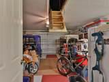 9289 170TH HUMPHREYS Loop - Photo 19