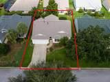 9289 170TH HUMPHREYS Loop - Photo 23