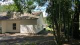 167 Phelps Street - Photo 20