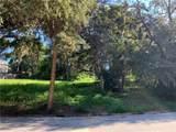 Morningside Drive - Photo 4