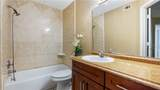 413 Fountainhead Circle - Photo 11