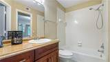 413 Fountainhead Circle - Photo 21