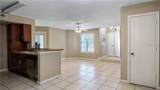 413 Fountainhead Circle - Photo 22