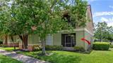 413 Fountainhead Circle - Photo 4