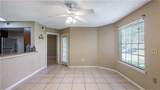 413 Fountainhead Circle - Photo 7