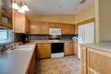 529 Chula Vista Avenue - Photo 10