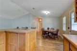 529 Chula Vista Avenue - Photo 11