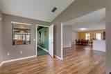 529 Chula Vista Avenue - Photo 14
