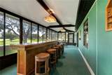 529 Chula Vista Avenue - Photo 18