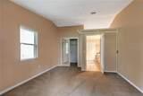 529 Chula Vista Avenue - Photo 19