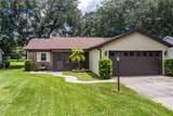 529 Chula Vista Avenue - Photo 2