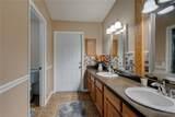 529 Chula Vista Avenue - Photo 21
