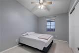 529 Chula Vista Avenue - Photo 23