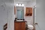 529 Chula Vista Avenue - Photo 24
