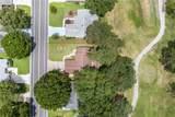 529 Chula Vista Avenue - Photo 32