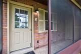 529 Chula Vista Avenue - Photo 6