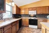 529 Chula Vista Avenue - Photo 9