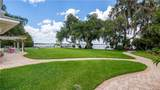 1363 Lakeshore Drive - Photo 76