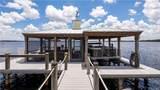 1363 Lakeshore Drive - Photo 79