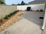 2082 Countrywind Court - Photo 13