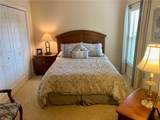 2082 Countrywind Court - Photo 4