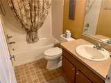 2082 Countrywind Court - Photo 5