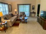 2082 Countrywind Court - Photo 8