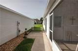 8200 174TH LAPHAM Lane - Photo 27