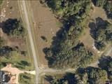 TBD Silent Ridge (Lot 47) Drive - Photo 4