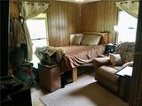 37428 Harris Lake Road - Photo 12