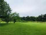37428 Harris Lake Road - Photo 20