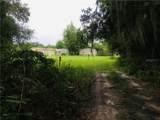 37428 Harris Lake Road - Photo 32