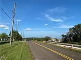 Citrus Grove Road - Photo 3