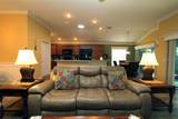 2963 Silk Tree Terrace - Photo 8