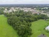 4305 County Road 106 - Photo 8