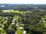 358 Ivanhoe Circle - Photo 1