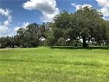 Myers Boulevard - Photo 1
