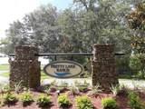 5072 Lakeshore Ranch Road - Photo 16
