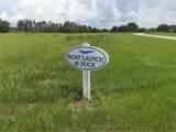 5072 Lakeshore Ranch Road - Photo 7